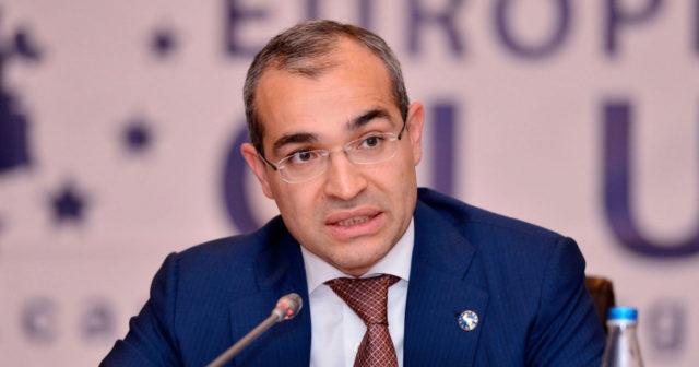 Mikayıl Cabbarovdan Qarabağ açıqlaması