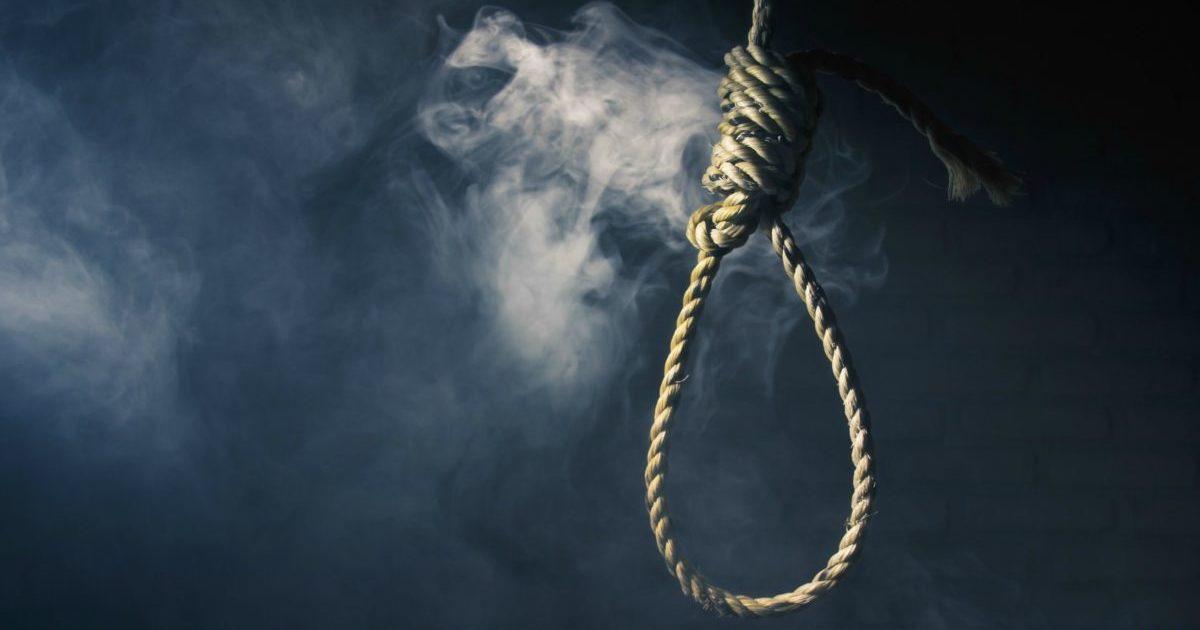 """Qalib qazi niyə intihar edir? - """"Ölüm qorxusunu aşmış insanın bu davranışı…"""" - PSİXOLOQ"""