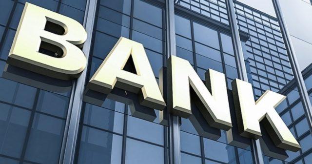 Türkiyənin ən böyük bankı Şuşada filial açır
