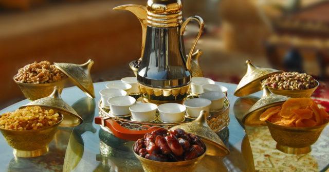 Azərbaycanda Ramazan ayının başlayacağı tarix AÇIQLANDI