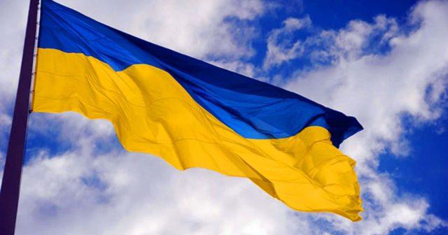 Ukrayna kəşfiyyatı: Rusiya milli təhlükəsizliyimizə təhdiddir