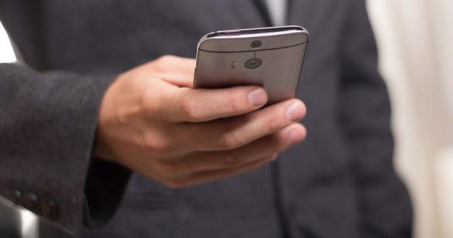 SMS icazə ilə bağlı dəyişiklik: sutkada 2 və ya 3 dəfə…