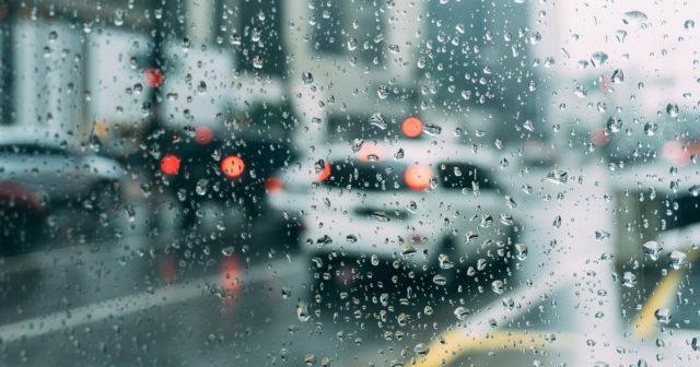 Hava şəraiti dəyişəcək, güclü külək əsəcək, yağış yağacaq