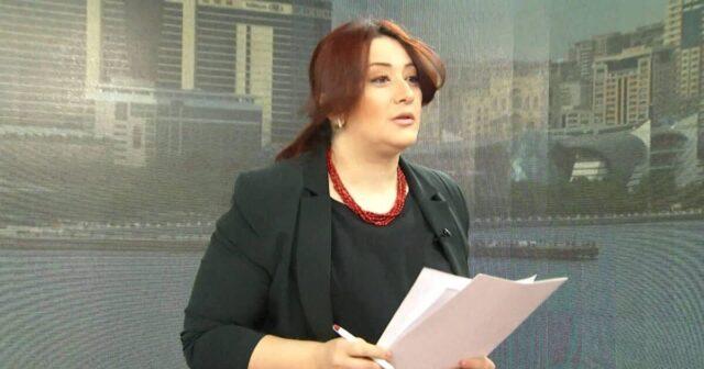 """""""Yaşıl zona""""da ofis, """"Babil""""də nömrə, mədəni görüşlər və PKK-ya böyük susqunluq…"""