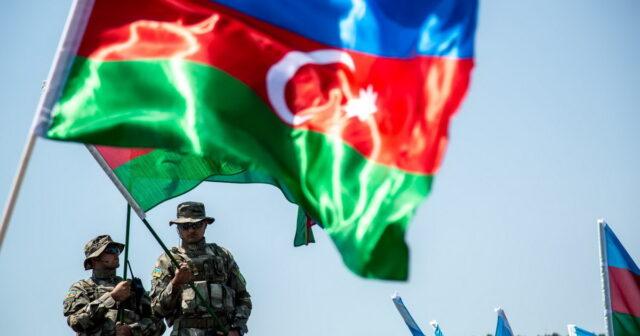 Rəşadətli Azərbaycan Ordusunun işğaldan azad etdiyi ərazilər – TAM SİYAHI