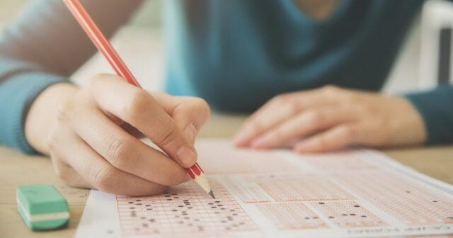 Orta təhsil bazasında boş qalan yerlər üzrə ixtisas seçiminin müddəti uzadılıb