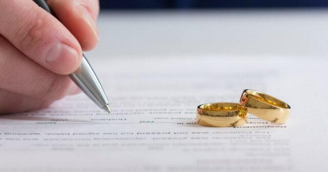 Azərbaycanda nikah və boşanmaların sayı açıqlandı – STATİSTİKA