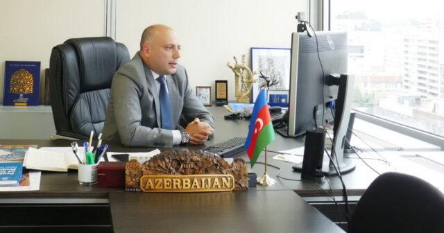 Mədəniyyət naziri: Azərbaycan İCESCO-ya dəstək göstərməyə hazırdır