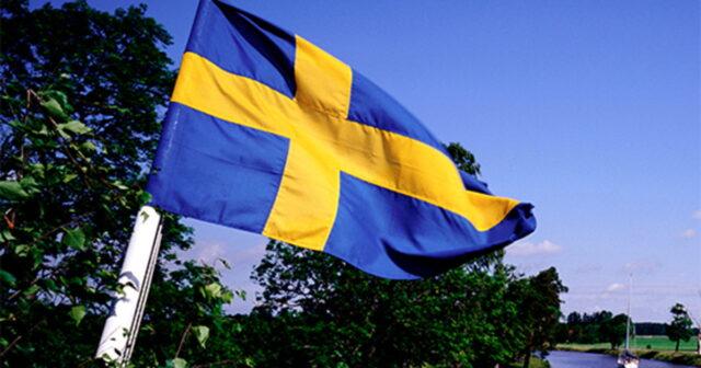 İsveçdəki diplomatik heyətimiz geri çağırıldı: İstintaqa cəlb olunacaqlar?