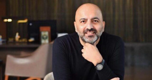 Mübariz Mənsimovun gizli əmlakını Türkiyə detektivləri axtaracaq – RUSİYALI KREDİTORLARIN SİFARİŞİ İLƏ…